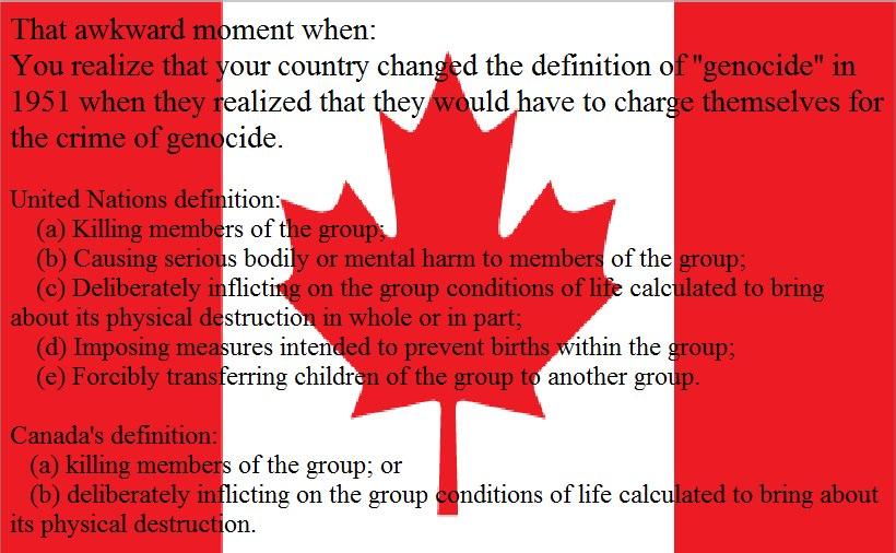 canadian genocide 261551_10151204035313071_1694923474_n