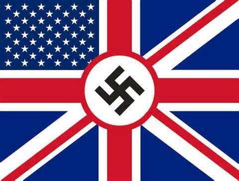 anglo-american-nazi-flag