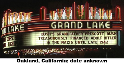 bush-family-marquee treason