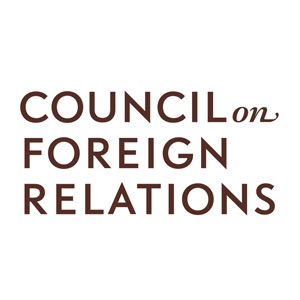 cfr the-council-on-foreign-relations