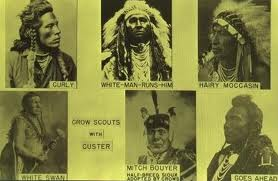 crow scouts with custer download