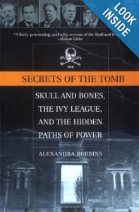 secrets of the tomb 51exNDFbBpL._SY346_PJlook-inside-v2,TopRight,1,0_SH20_