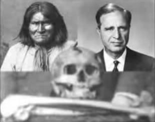 skull and bones SB-1