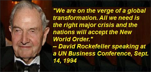 7-24-2012-The-More-We-Learn-quote-from-David-Rockfeller-_thumb2