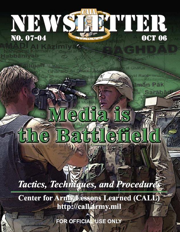Media_battlefield