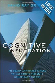 cognitive infiltration 41RiAfQLEzL._SY344_PJlook-inside-v2,TopRight,1,0_SH20_BO1,204,203,200_