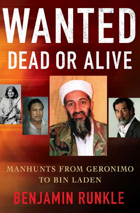 Geronimo 080111-manhunt-book-cover-450