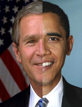 bush obama 4050674207_obama_bush_xlarge