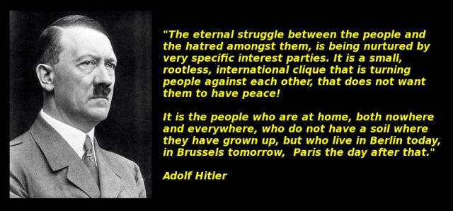 Hitler 15 hitler_truth3