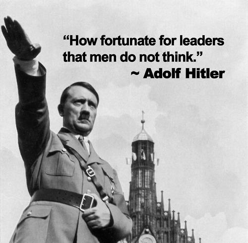 Hitler 16 tumblr_lvu1azRnSb1r6rm07o1_500