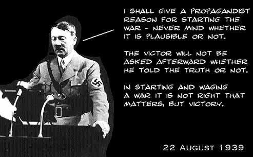 Hitler 18 quotes_by_hitler_about_the_jews