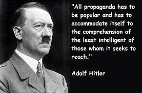 Hitler 2 download