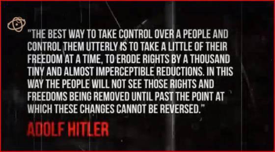 Hitler 22 hitler-quote