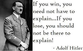 Hitler 4 download