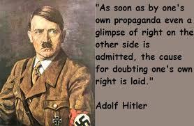 Hitler 7 images (1)