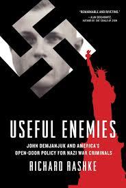 nazis in america