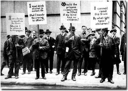 Eugenics_supporters_hold_signs_on_Wall_Street1