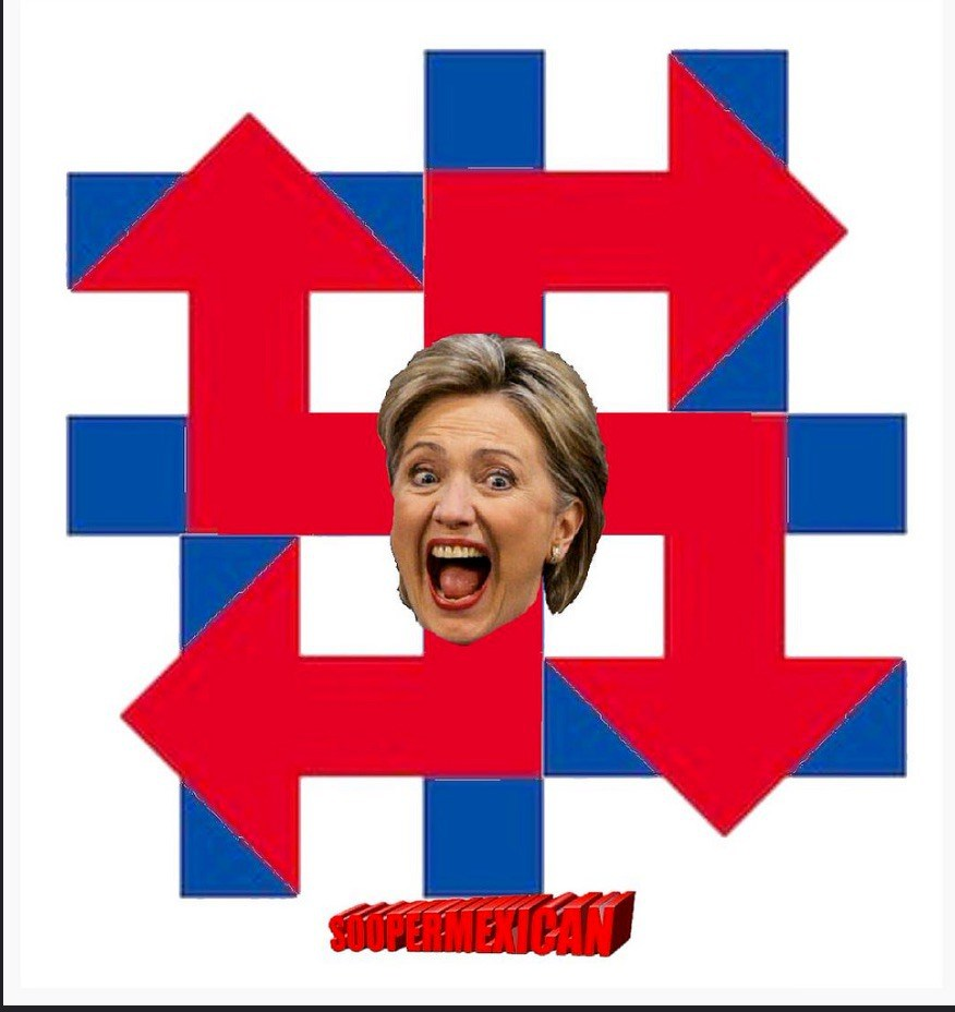 Hillary-Cross-copy