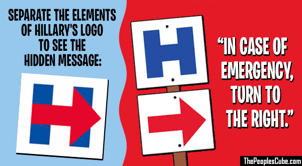 Hillary_Logo_Turn_Right