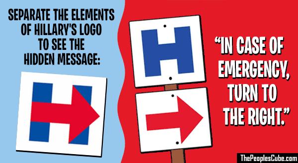 Hillary_Logo_Turn_Right