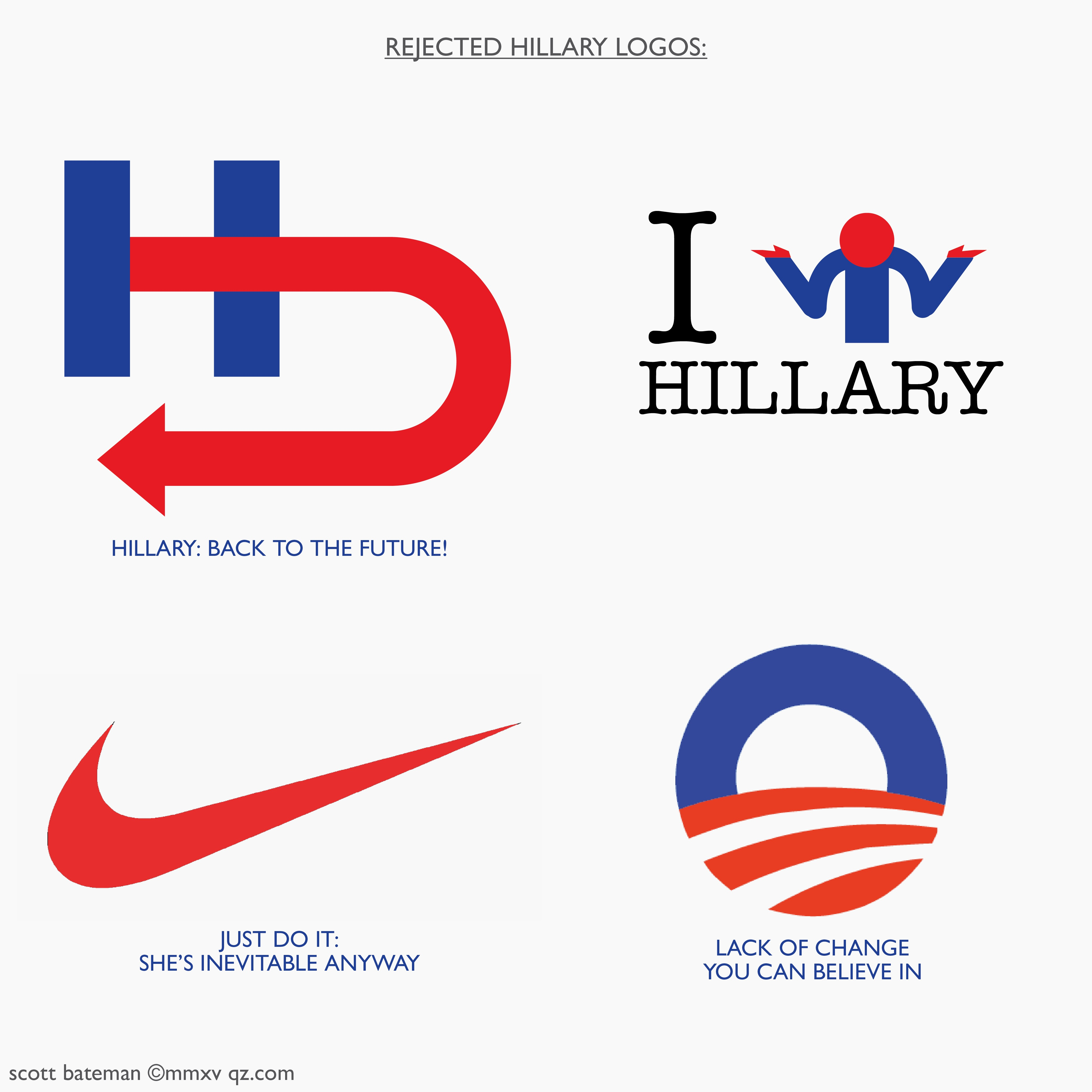hillary-clinton-rejected-logos