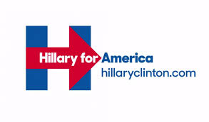 hillary download